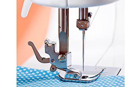 Швейное предприятие Форматекс